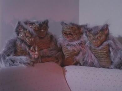 Hobgoblins (1988) ~Predj~ preview 2