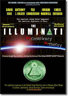 The+Illuminati+Vol.1.2005+%28Documental+