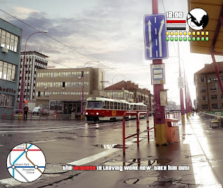 Cheat Codes Grand Theft Auto Vice City Psp Flying Cars