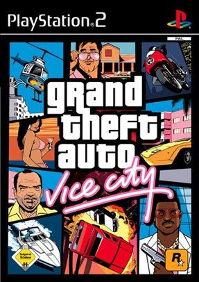 Cheat Gta Vice City Stories Ps Cars Drive In Waters