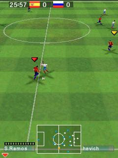 download game symbian s60v3 e71
