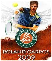 https://1.bp.blogspot.com/_wa6zL1GRiOs/Shj1DgMMsrI/AAAAAAAACnc/jz-zVHzGd28/s400/Gameloft+Roland+Garros+2009+Mobile+Java+Game.jpg