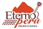 Eterno Peru