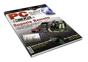 Download   Revista PC & CIA   Abril de 2008 Baixar
