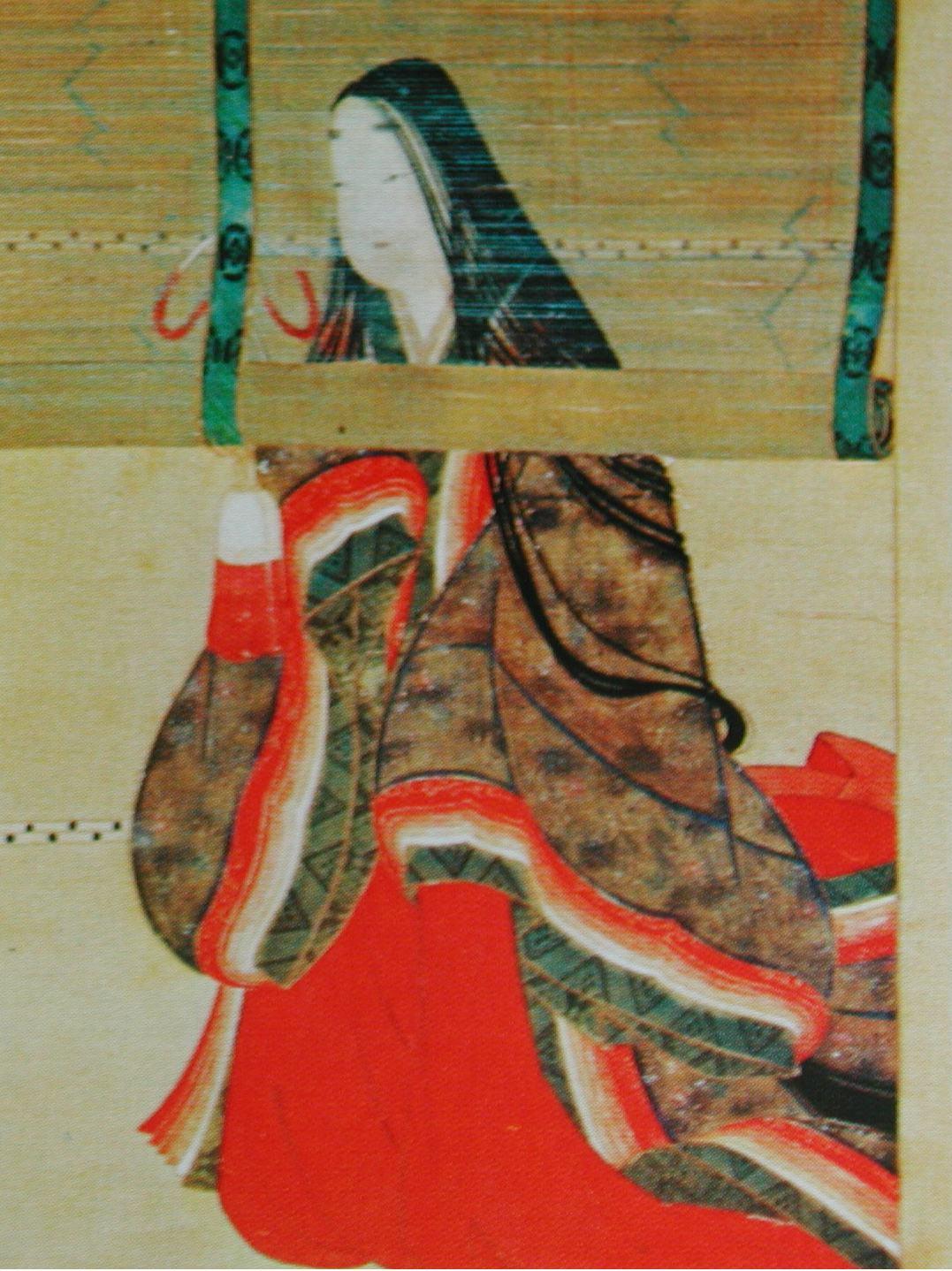 geisha im vergleich zu prostituierten