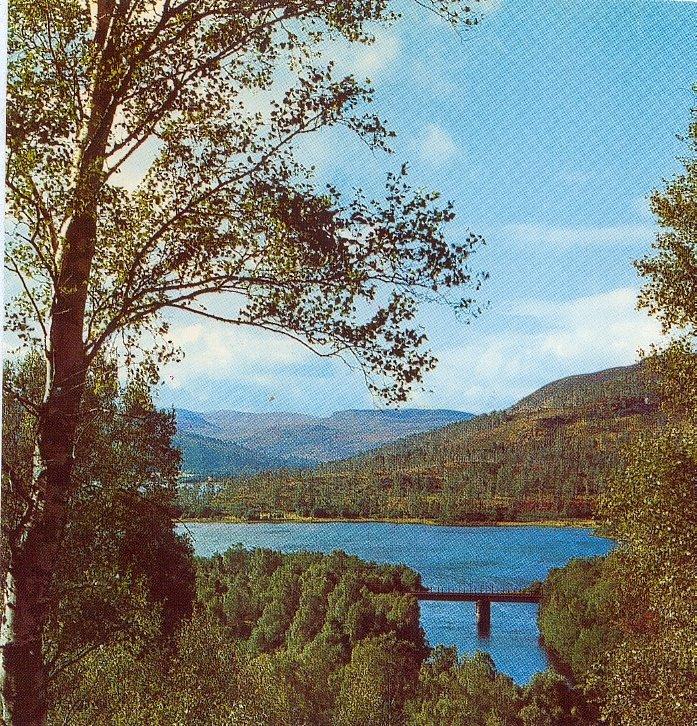 [Lochgarve1972]