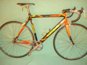 Bike Snob NYC: Worst of NYC Craigslist Bike Ads SPECIAL