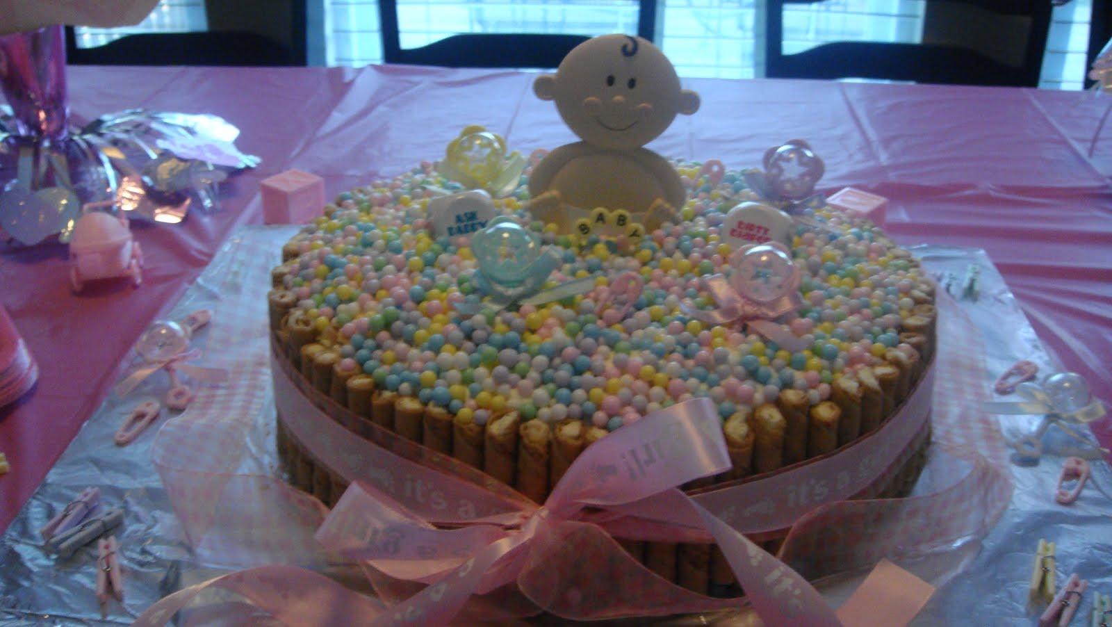 Sandras Cake House
