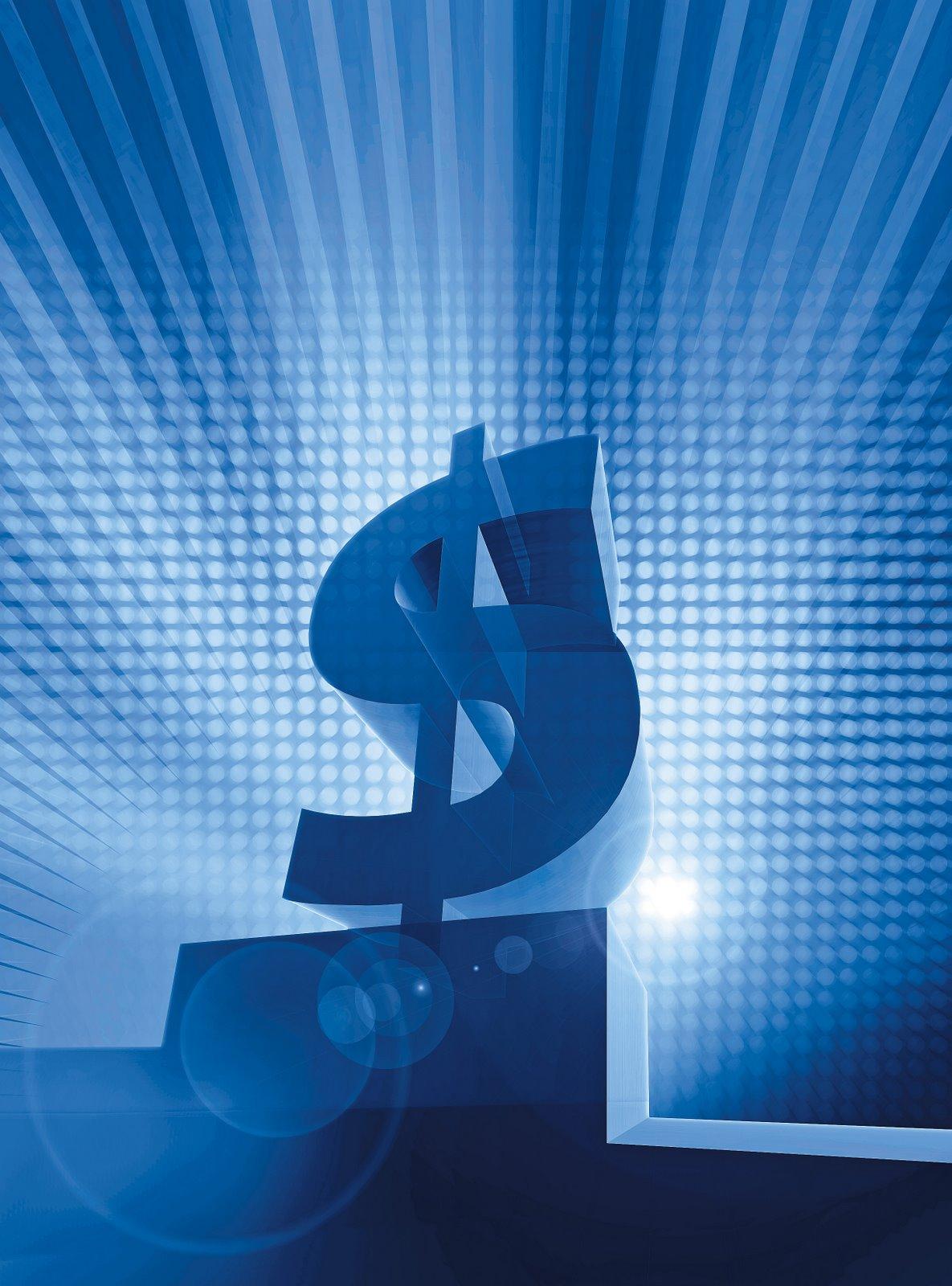 [4-20-2008+Economics+Money.jpg]