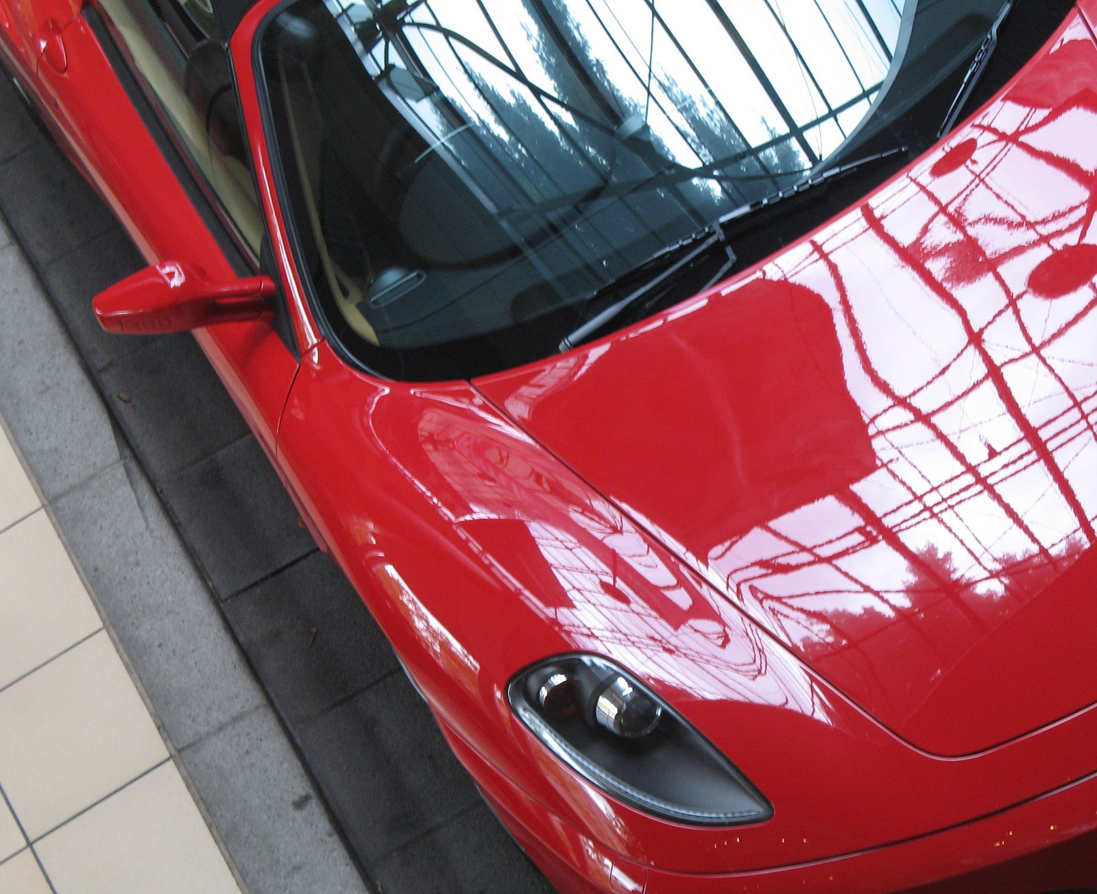 [4-27-2008+fast+red+car.jpg]