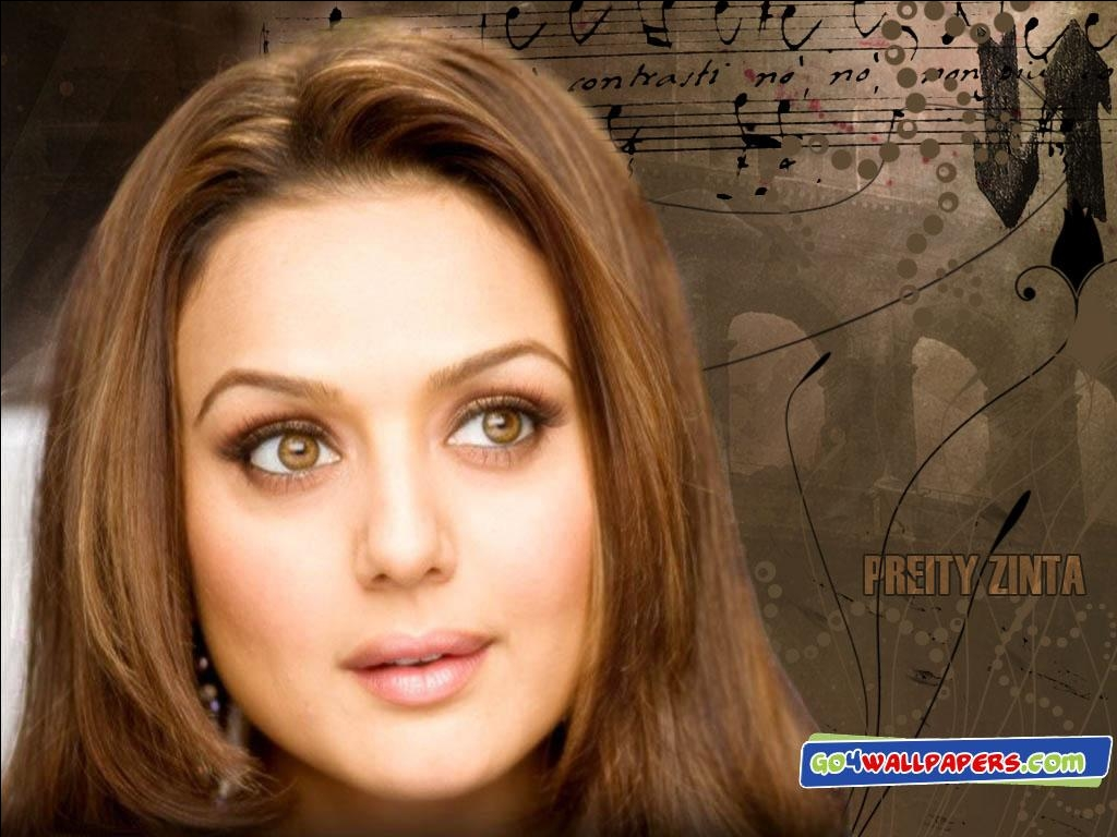 [Lovely-Face-Preity-Zinta-01.jpg]