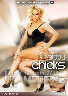 Pretty Chicks, Pelicula Porno Chicas Sexxx rapidshare megaupload descargar full hispa-digital.net