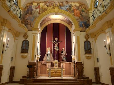 Breviarium monasticum