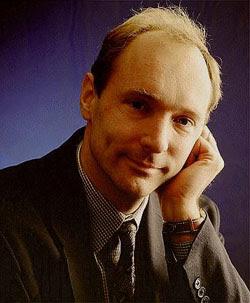 https://i0.wp.com/1.bp.blogspot.com/_wcWgpqOfUp4/SiOKAzqkTmI/AAAAAAAAAB0/vV83hOO0O0s/s320/Tim-Berners-Lee.jpg