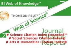 Infobiblio. Información Bibliográfica: Qué hay que hacer para que una revista científica ...