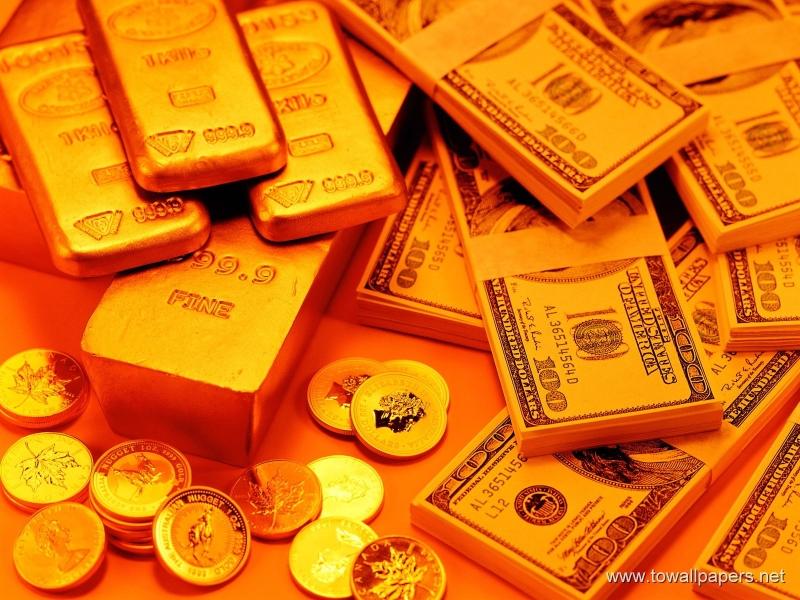 doppia opzione di opzioni binarie fx puoi incassare monete nella banca dellinseguimento