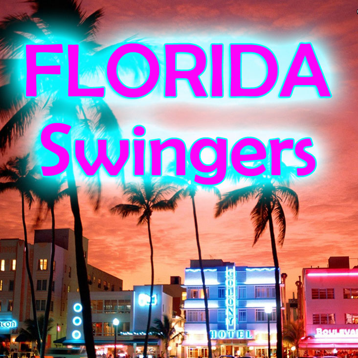 florida swingers convention
