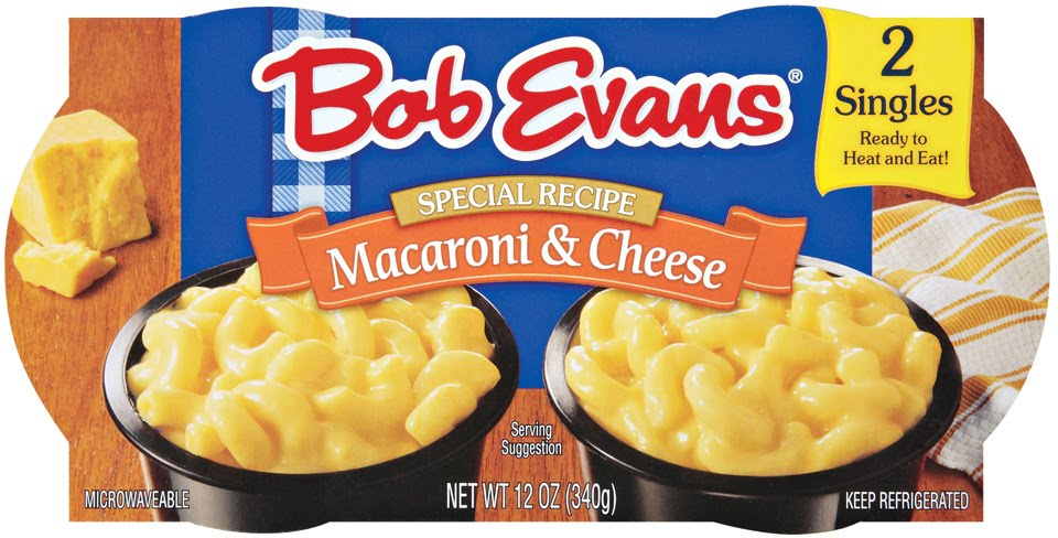 Giveaway Bob Evans Grocery Coupons Closed Stretching