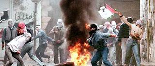 {focus_keyword} Perang-Perang Terbesar Dalam Sejarah di Dunia intifada1