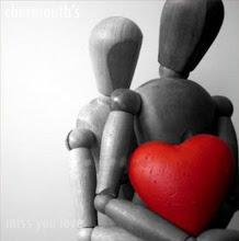 Por Amor al Arte,,