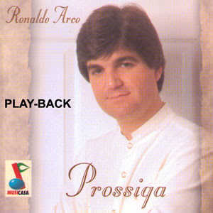 ronaldo arco prossiga playback