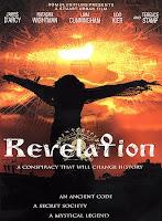 Revelación (Revelation)