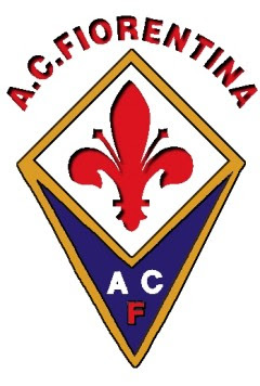 AC FIORENTINA Ac+fiorentina