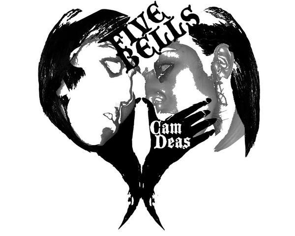 [cam+deas_five+bells]