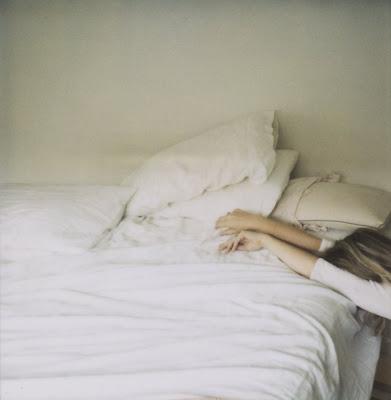 Jen Gotch Polaroid
