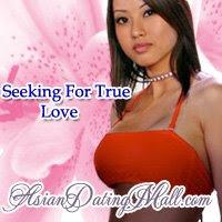 Asian Dating Asiandatingmall Com Asian 41