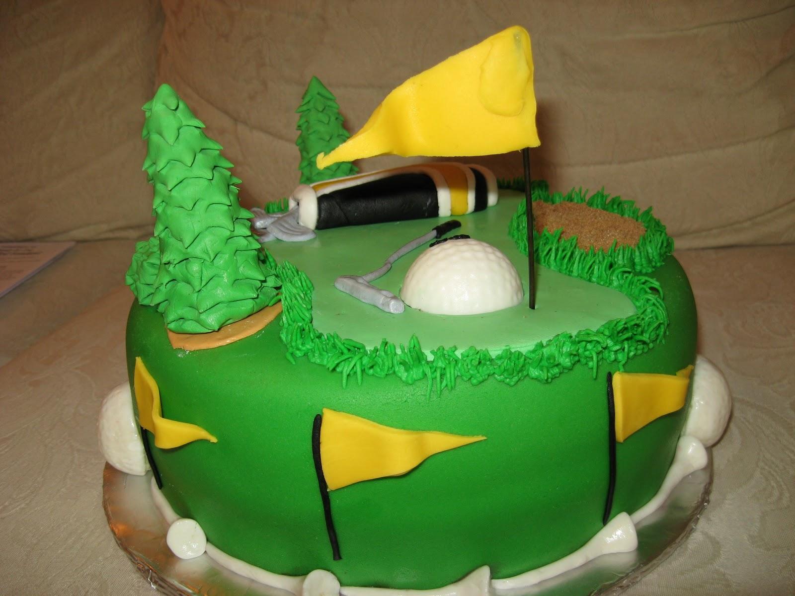 Hulk Head Birthday Cake Image Inspiration of Cake and Birthday