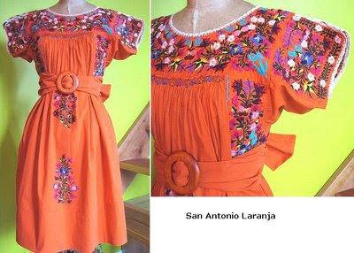 5bd618e0e3 nosotros amamos los vestidos mexicanos  Muitos modelos diferentes