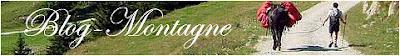 Récits authentiques, photos, diaporamas, vidéos, topos, service carterie, annuaire, FAQ et liens musique à découvrir...