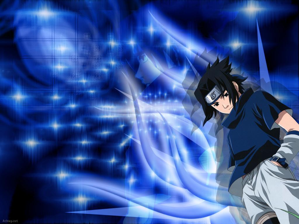 wallpaper lover hd sasuke images