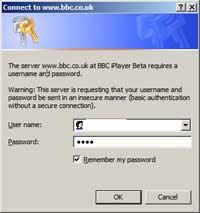 BBC iPlayer download TV: beta trial sign up, screenshots, video - A