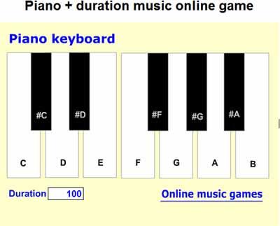 Apronus Keyboard | Pics | Download |