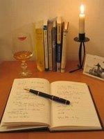 कलमचियों की डायरी