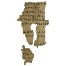 [Septuagint+fragment.htm]