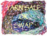 YarnSale/Swap