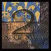 HogwartsSockSwap2