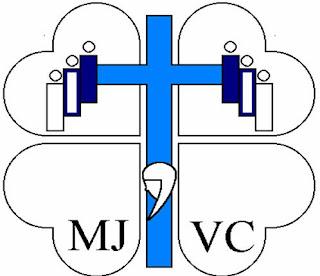 movimiento de jornadas de vida cristiana marzo 2008