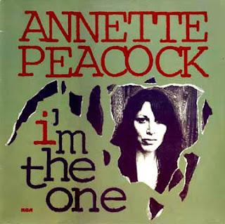 Annette+Peacock-I'm+The+One+CD.jpg