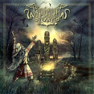 Arkona (Discografia DD)[pagan/folk metal] Portada+arkona
