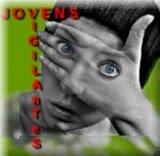 JOVENS VIGILANTES