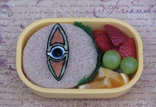 ImageSpace - House Of Anubis Symbol   gmispace com