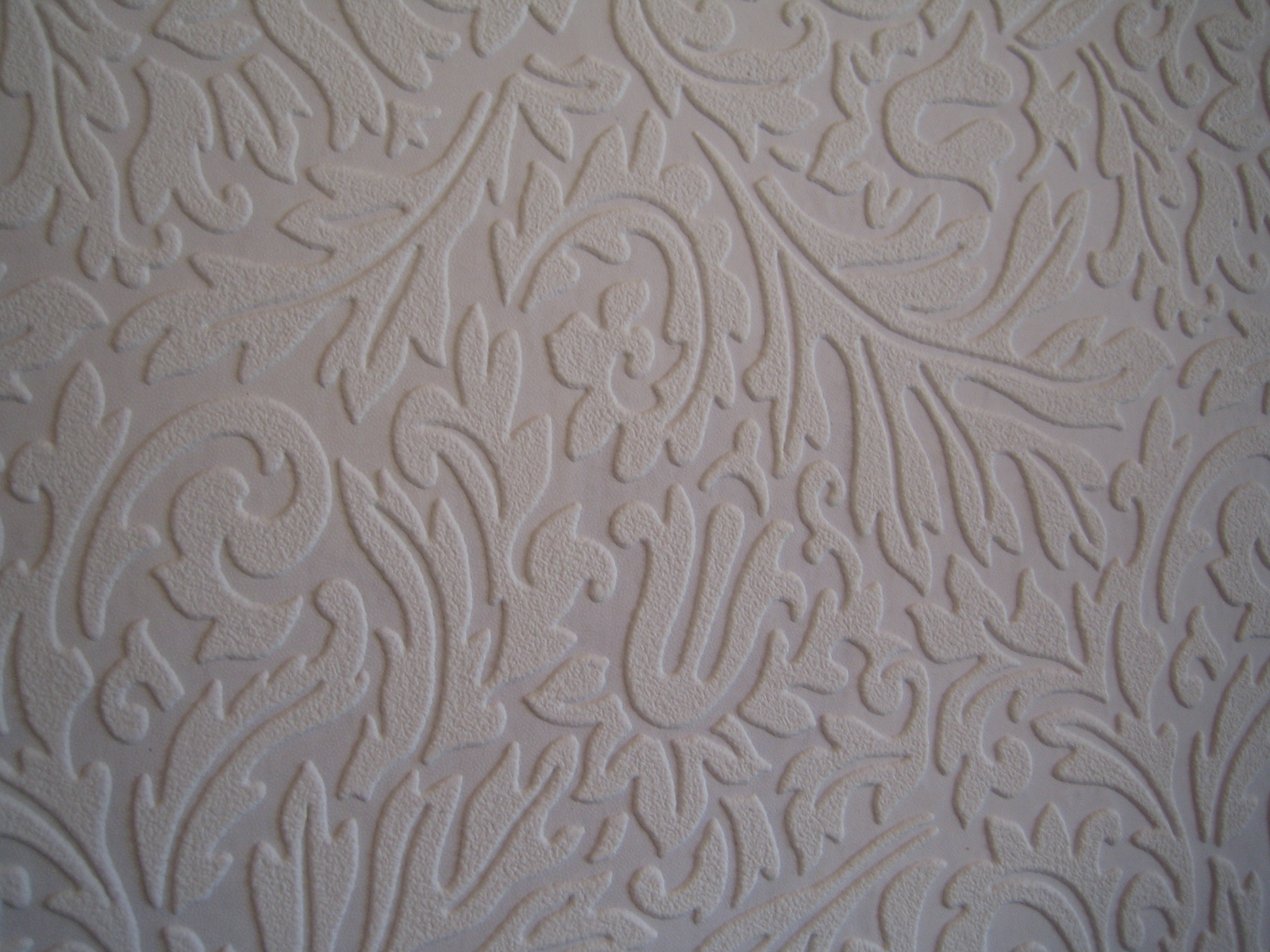 Textured Wallpaper For Walls 2017 Grasscloth Wallpaper Interiors Inside Ideas Interiors design about Everything [magnanprojects.com]