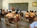 Ghana 2006