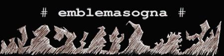 # emblemasogna #