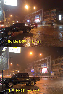 [Image: Nokia+vs+HP+01.jpg]