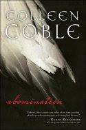 Rock Harbor: Abomination by Colleen Coble (2008, Paperback)